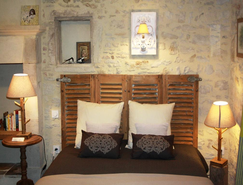 Bed and breakfast near Normandy beaches