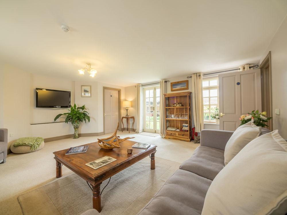 Meadowview Guest House, North Norfolk